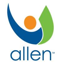 Featured Solution: Allen Technology