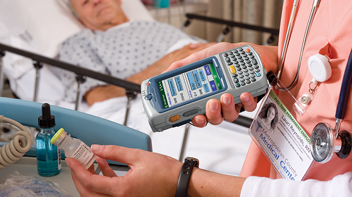Enhance access to clinical data.