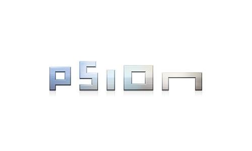 Psion